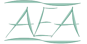 Anbefaling: AEA