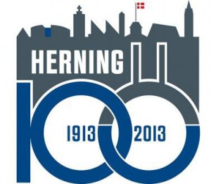Anbefaling: Herning 100